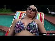 Webcam porno shemale copenhagen