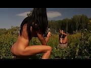 eroticheskaya-igra-semka