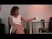 Порно Фильмы С Сюжетом С Русским Переводом