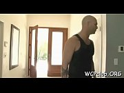 Олега ляшко сосет видео