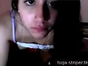 Смотреть онлайн русский анальный секс с пожилыми сперма в попе