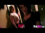 порно фото на приеме с гинеколога