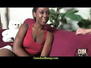 видео порно груповуха смотеть