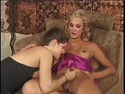smotret-porno-video-transeksualov-onlayn