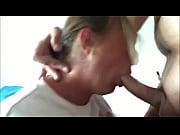 http://img-l3.xvideos.com/videos/thumbs/cc/e2/90/cce290fbfc2e44e64c7b70272b9fa1b3/cce290fbfc2e44e64c7b70272b9fa1b3.25.jpg