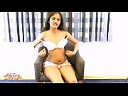 Sexy Indian Babe Divya Masturbating, vijay tv actress dd divya sexvideos Video Screenshot Preview