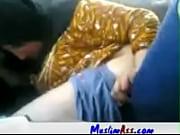 nadia aunty ki chudai, rekha ki chudai xxxonam kapoor sex with anil kapoor nude photoostu xixx Video Screenshot Preview