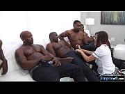 Sex arabisk thai escort copenhagen