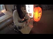 黒髪ロングで童顔の女の子が泥酔していたのでお持ち帰りしちゃった - XVIDEOS AV女優無料エロ動画