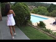 troca [2010][porn gay brasil bissex][dvdrip] – … – Porn Video