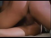 Anthony and Cleopatra - xHamster.com, tarjan xxx moveww xxxbd com Video Screenshot Preview
