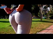 Perfect Ass and Cameltoe in Tight Yoga-Pants Showing Off!, yuga xxx Video Screenshot Preview