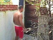 latinjocks diego fuck pepe – Gay Porn Video