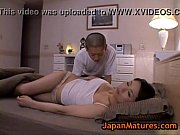 Miki Sato and young boy - sleeping (part 2 of 9), video 9year boy 12year girl 3gp free download boy sex 3gp xxx videoian school 16 age girl sex bad wep साली की चुदाई की विडियो � Video Screenshot Preview