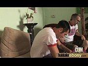 кино порно мамаи и сын с матом