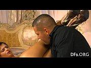 порно оргазм от зрелой