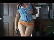 VALENTINA  DISFRUTA MI WEB CAM VIDEO