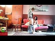 порно ролики молодые мамы в чулках