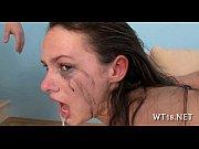 порно из кино смотреть онлайн