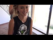 Picture Nubiles-Casting Alexa Grace, Odette Delacroi...