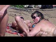 Найти порно сексуальную грудастую брюнетку грубо оттрахал лысый мужик и кончил ей на лицо