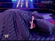 Lita Nipple Slip on WWE RAW, wwe aj vid Video Screenshot Preview