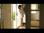 【美乳の美人女性特選動画】AV女優の新人さんをご紹介するエロ動画