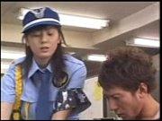 発情した婦警さんがエロポリス化してセクハラまがいに挑発して生ハメ! | 【ヌキすと】無料アダルト動画まとめ|XVIDEO・FC2・tube8