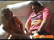 паксил и секс