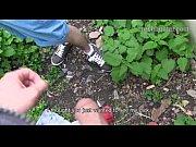 czech hunter 137 – Gay Porn Video