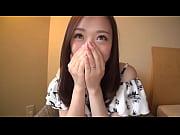 素人のアイドル・芸能人,ギャル,ハメ撮り,ホテル,中出し動画