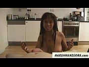 Порно русс баня