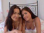 порно фильмы марка дорселя 2007г