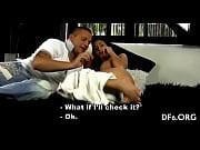сексуальные парни сосу друг другу видео