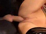 толстые ляжки зрелых баб порно