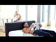 Смотреть порнофильмы онлайн госпажа страпонет парней