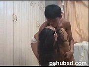 19 Year Old Filipino Ba...