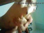 Дефлорация нимфеток видео онлайн