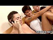порно и секс ролики и фото дам за 50