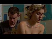 Порно видео фильм отрывки