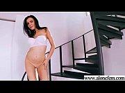 Секс в своей красе видео порно видео фото 307-952