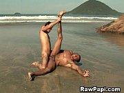 hai da đen cu to đụ nhau ngoài bãi biển phimsex9 com
