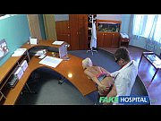FakeHospital Perfect sexy blonde gets probed and squirts, doctor nurse xxx bf new 2014 2017w waptrick com Video Screenshot Preview 4