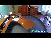 FakeHospital Perfect sexy blonde gets probed and squirts, doctor nurse xxx bf new 2014 2017w waptrick com Video Screenshot Preview 1