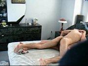 порно фото красиво одетых