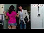 Видео лишение девственности по принуждению