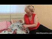 Частное видео зрелих руских свингеров