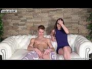 порно латино русское видео