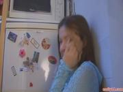 Смотреть фильмы русские порно сын трахает пьяную спящую мать