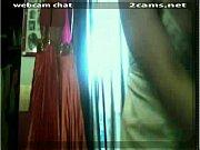 Norske sex noveller norske jenter webcam